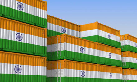 No export fall under GSP after benefits withdrawn