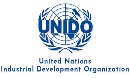 UNIDO announces grants for energy efficiency in 10 Indian clusters