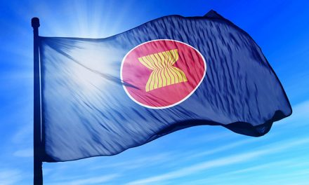 AFTEX and ASEAN convenes 43rd council meeting