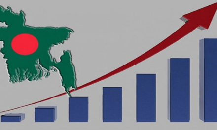 By 2024 Bangladesh to be 30th largest economy