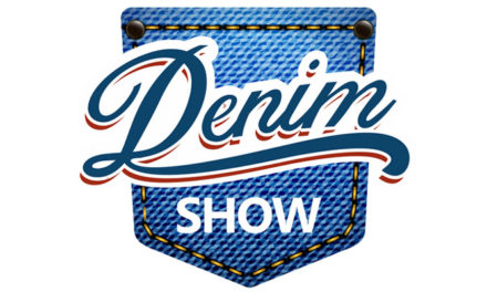 Denim Show to offer opportunities galore for participants