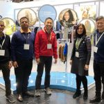 DuPont Sorona faux fur awarded the ISPO Textrend 'Best Product'