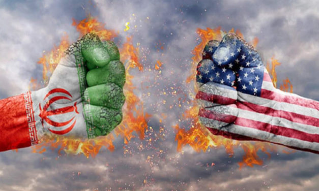 Escalation of tension between US and Iran to impact India's exports