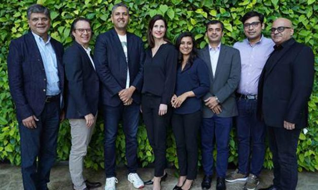 Fashion for Good selects first start-ups for South Asia Innovation Programme