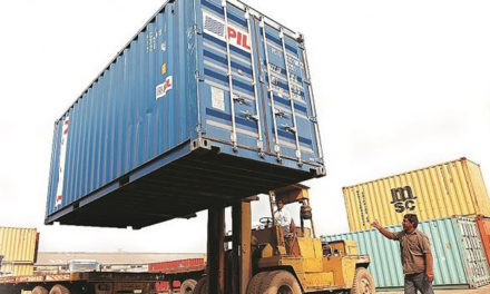 Govt. working on strategy for import rules of non-essentials