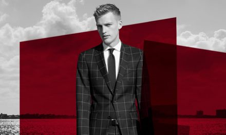 Hugo Boss witnesses strong sales growth