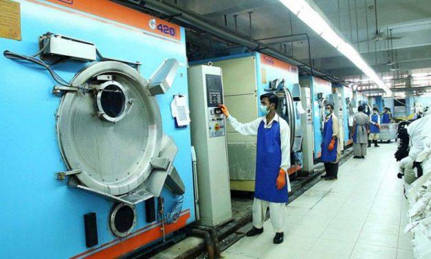 Pakistani enterprise to make a very big investment in Bangladesh