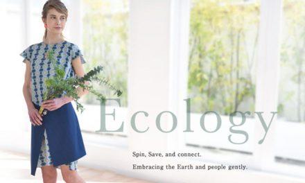 Teijin Frontier to Exhibit Eco-friendly Materials