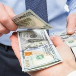 Wages growth unsatisfactory in US last year