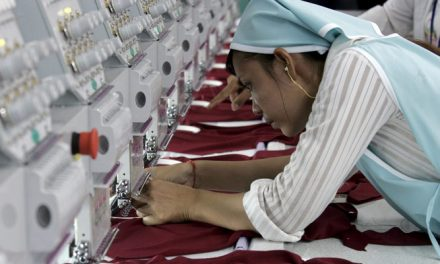 Zilingo helps Cambodian textile units for new form of digitisation