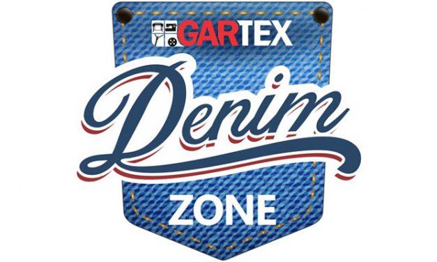 Denim show announces exhibitors for 2020 Mumbai edition