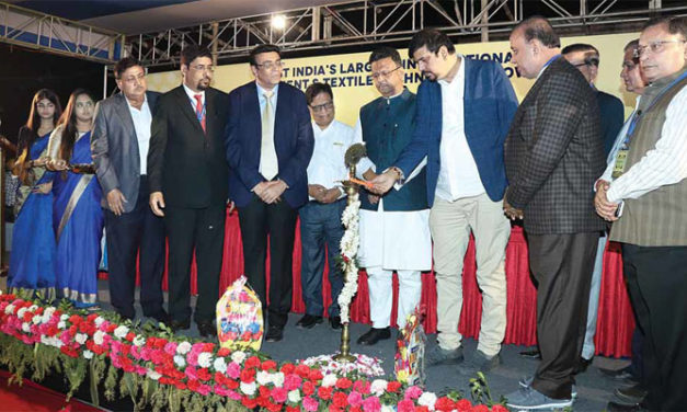 17th Garknit-X Kolkata – Largest technology show in Eastern India gets best ever response