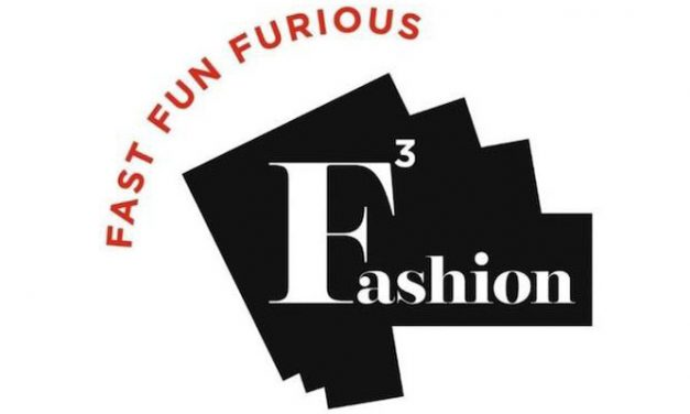 Centric PLM software selected by Fashion³ brand for production optimization