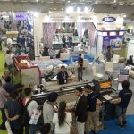 Complementing Government Efforts, Gartex Texprocess India helps industry thrive