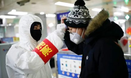 Kingpins organizers call off event in Hong Kong due to coronavirus