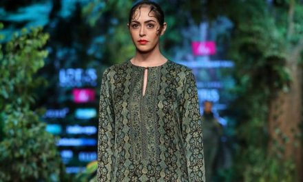 LMIFW AW'20 to be held from from March 11-15