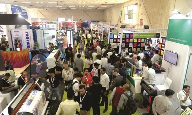Organisers affirm growing interest in Mumbai edition of Gartex Texprocess India
