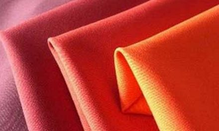 Surat increase polyester fabric makers production