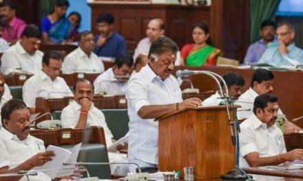 TEA welcomes Tamil Nadu Budget 2020-21