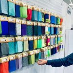 The Performance Days fair to focus on sustainability in the textiles industry