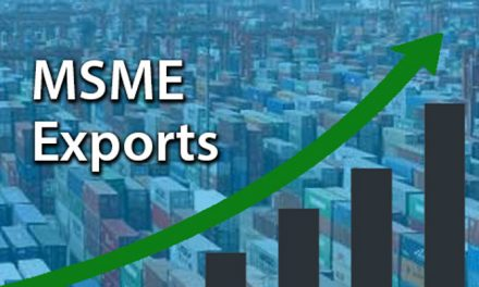 West Bengal signed a MoU with the IIFT to boost MSME exports