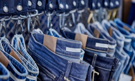 With a focus on sustainability, Denim Show to kick off its first edition in Mumbai soon