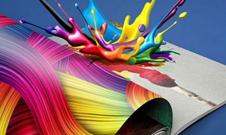 Digital textile printing ink market to undertake strapping growth by the end 2025