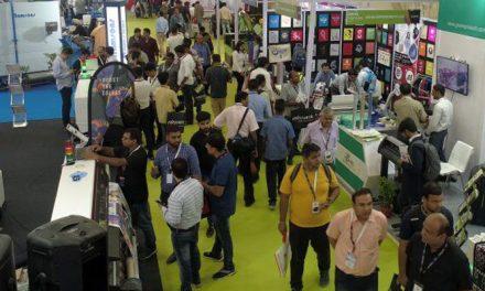 Gartex- Texprocess 2020 Mumbai postpone