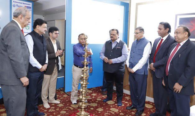 "TAI, Mumbai organises seminar on ""Opportunities for Textile Industry in Challenging Scenario"""