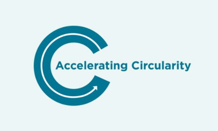 Textile Exchange is working on a new initiative to textile circularity
