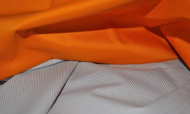 New sustainable, environment friendly fabric collection ECOSENSOR™ by Asahi Kasei