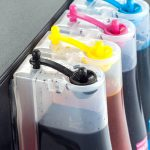 New Allied Market Research Predicts Double Digit Growth for Pigment Inks