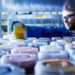 Digital textile inks pricing 7 factors that determine the price