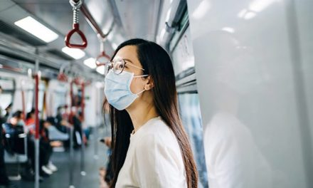How the pandemic has changed China's fashion industry