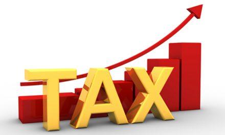 Srilankan Govt. mulls import tax revisions on cloth imports