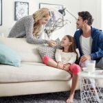 """Lenzing Survey shows that """"Transparency"""" is key for clothing and home textiles brands to win consumer trust"""