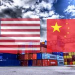 US restrictions on textile imports from China may benefit India
