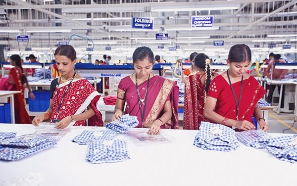 Apparel exporters' turnover to dip 25 pc in FY21, domestic retailers to see 40 pc revenue fall