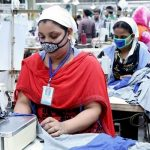 Asia-Pacific garment industry suffers as COVID-19 impacts ripple through supply chain
