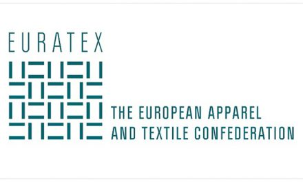 EURATEX hails EU initiative on impact of foreign subsidy