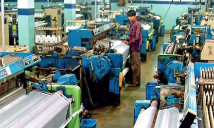 Govt to soon unveil new National Textile Policy