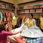 Indian apparel sector pins revival hope on festive buying post Covid- 19 pandemic setbacks
