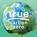 Lenzing turns commitment into action and launches carbon-zero TENCEL™ branded fibers