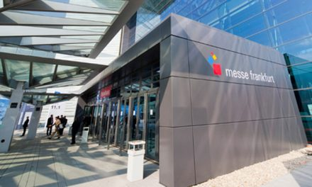 On-site, hybrid and digital: Messe Frankfurt begins its fourth quarter