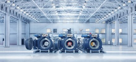 Dyecoo & DuPont launch sustainable dyeing process