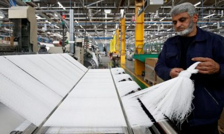 Govt's early action strengthened Pakistan exports despite COVID