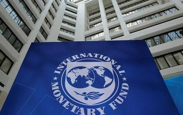 11.5 percent development rate anticipated for India in 2021-22