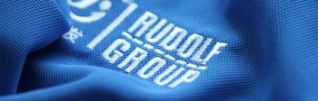2 new bio-based DWR performance products launched by Rudolf Group