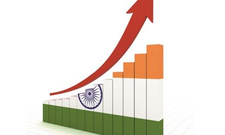 ICRA says India's real GDP to increase by 10.1 percent in FY2022