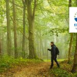 Kelheim Fibres worldwide to receive EMAS certification